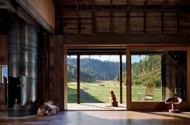 best pet door for sliding glass doors and portable pet door for glass sliding doors