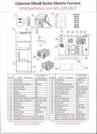 rheem wiring diagram blueprint pics 62989 linkinx com rheem wiring diagram blueprint pics