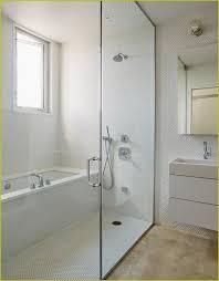 Modern Bathroom Wall Sconce Decor New Inspiration Ideas