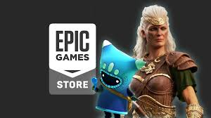 Epic Games Store: Liste aller aktuellen Exklusiv-Titel