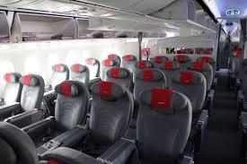 norwegian premium cabin jpg