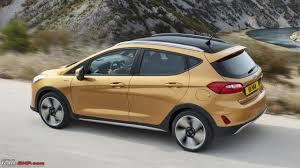 new ford 2018. wonderful new allnew 2018 ford fiesta unveiled2017newfordfiestajpg in new ford t