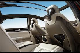 2018 lincoln mkz interior.  interior 2018 lincoln mkx interior photos with sunroof inside lincoln mkz interior