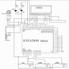 guest switches wire diagram photo album wire diagram images handheld water temperature monitoring system based on arduino handheld water temperature monitoring system based on arduino