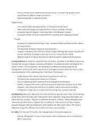 abortion essay topics quizlet
