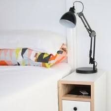 Very Narrow Bedside Table Narrow Bedside Table Ideas Uk Biantable ...