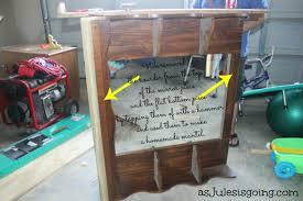Repurposing Furniture Repurposing Ideas Cool Dressers Repurpose Dresser
