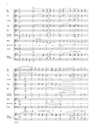 ave verum corpus sheet music ave verum corpus by wolfgang amadeus mozart arr j w pepper