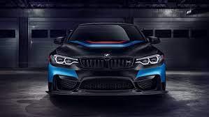 Black BMW Wallpaper (Page 1) - Line ...