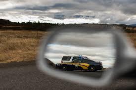 oregon state police images