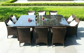 resin patio table round dining pictphoto com