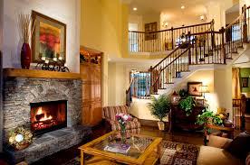 Model Home Interior Decorating Beautiful Home Design Ideas - Model homes interior design