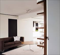 furniture arrangement for small rectangular living room. full size of living room:fabulous furnishing a rectangular room furniture layout for arrangement small