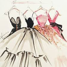 drawings fashion designs the patternmaking studio fashion design technical drawings