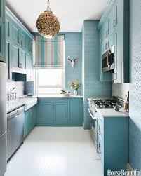 kitchen design the best kitchen interior design ideas photos