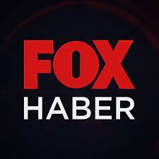 FOX Haber - YouTube