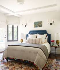 Small Guest Bedroom Decorating Small Guest Bedroom Decorating Ideas 22 Guest Bedroom Pictures