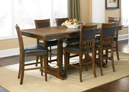 dining room chair dining table and chairs italian dining chairs maple dining table modern round dining