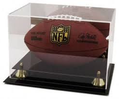 Football Display Stand Plastic 100 Best Football Display Cases Images On Pinterest Cabinets 56