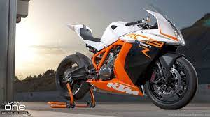 Ktm Rc8 Wallpapers Wallpapers Cave ...