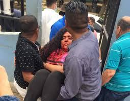 Ortega Supporters Injure Two Journalists in Nicaragua - Havana Times