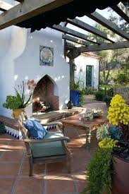outdoor fireplace on deck backyard with white stucco style outdoor fireplace deck patio best ideas about outdoor fireplace on deck