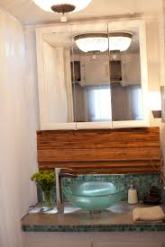 Modular Home Bathroom Vanity Mobile Home Bathroom Decorating - Mobile home bathroom renovation