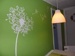 Great Schlafzimmer Grün Streichen Images Gallery Wandfarbe