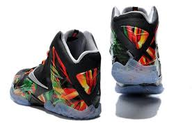 lebron xi. discount nike lebron xi everglades mens basketball shoes black/metallic silver/wolf grey/ lebron xi