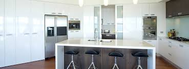 ... Fresh Design Designer Kitchens Nz Kitchen Auckland On Home Ideas ...