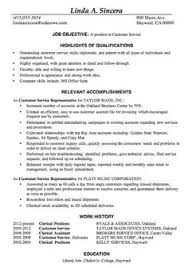 Best Customer Service Resume Examples Best Of Customer Service Merchandising Resume Template Premium Resume