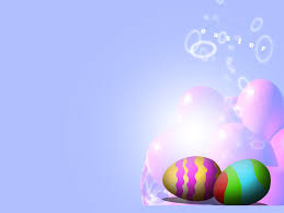 Easter Powerpoint Templates Magdalene Project Org