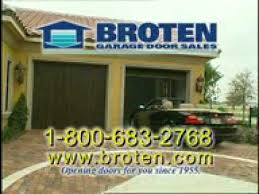 broten garage doorsGarage Door Repair  Broten Garage Door and Gate  YouTube