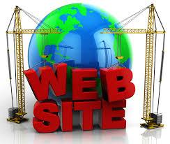 Разработка профессионального веб-дизайна