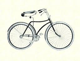 bicycle wall art medium size of metal vintage bicycle wall art arts a small of free kitchen style archived french bicycle canvas wall art on metal vintage bicycle wall art with wall arts bicycle wall art medium size of metal vintage bicycle