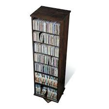 cd or dvd cabinets with doors media storage cabinet shelves surprising st