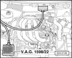 skoda superb wiring diagram skoda image wiring diagram skoda octavia abs wiring diagram wiring schematics and diagrams on skoda superb wiring diagram