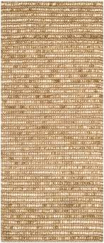 safavieh bohemian nelson hand woven wool jute area rug rug bohemian area rugs by rag rug area rug cleaning greensboro nc