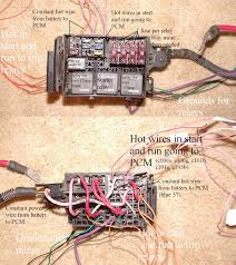 4th gen fuse box third generation f body message boards 4th gen fuse box rewired fuse box jpg