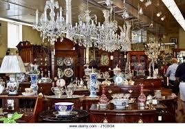 Antique Furniture Store Stock s & Antique Furniture Store
