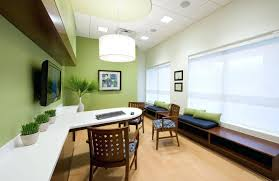 dental office design gallery. Marvellous Image Of Dental Office Designs Layout Clinic Interior Design Images Gallery 2