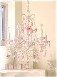 white chandelier for nursery antique rose nursery pink and gold vintage nursery chandeliers nursery white
