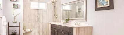 bathroom remodel albuquerque. Fine Remodel Experienced Bathroom Remodeling Company In Albuquerque NM And Remodel Albuquerque