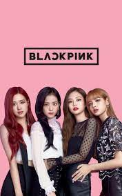 Blackpink Wallpaper - EnJpg