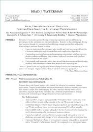 What To Put As Objective On Resume Extraordinary Objective On Resume Elegant What To Put In Objective Resume