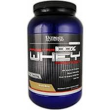 ultimate nutrition prostar 100 whey protein chocolate cream 2lbs