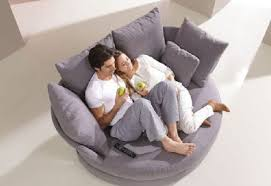 couch bedroom sofa: sofas for bedrooms accfedab sofas for bedrooms