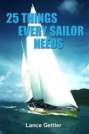 Great Sailing Quotes Sailing Quotes And Inspirational Photos