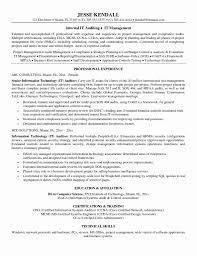 Mba Graduate Resume Sample 24 Elegant Sample Mba Resume Resume Writing Tips Resume Writing Tips 23