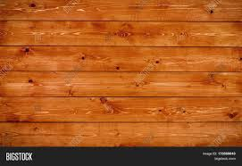 wood table texture. Medium Size Of Wood Table Texture Vector High Res